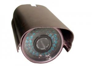 IR-camera-VU-3002-1